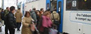 pendolari_treni
